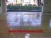 pavimientos-suelo-gres-porcelanico.jpg