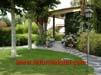 004-chalets-servicio-flores-jardin