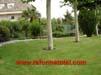aravaca-jardin-diseno