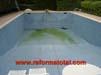 jardineria-presupuesto-piscinas