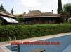 mantenimiento-presupuesto-piscinas.jpg