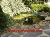 decoracion-fuentes-jardin-fuentes-agua