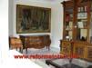 ventanas-interiorismo-muebles