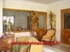 decoracion-interior-tapiceria-pintura