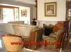 marmol-muebles-ventanas