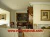 031-decoracion-interior-interiorismo-marmol.jpg