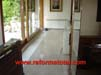 032-alta-decoracion-interiorismo-diseno-interior