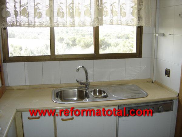 04 11 fotos techos aluminio techos de aluminio empresa - Falso techo aluminio ...