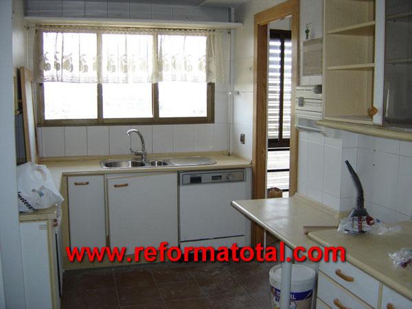 ∞ 004-047_Fotos de montaje muebles cocina :: Imágenes de ...