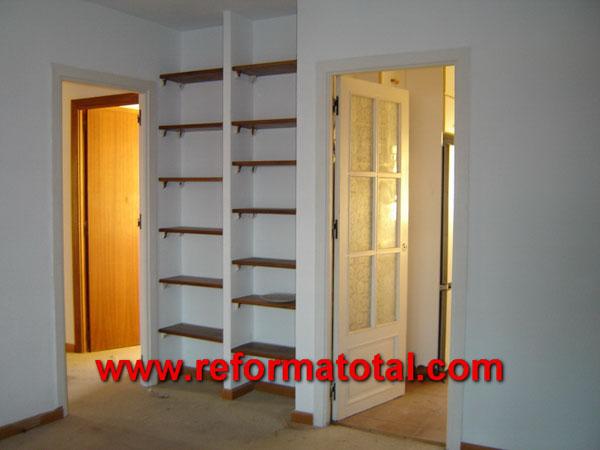 decoracion madera, fotografías decoracion madera, videos decoracion ...