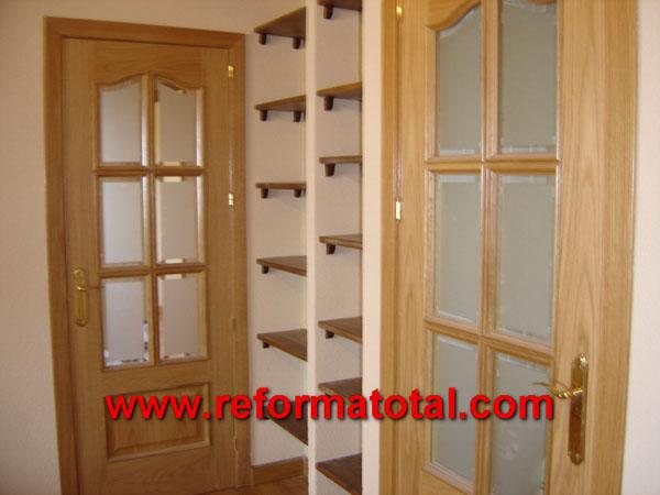 004 053 fotos de puerta madera casa im genes de puerta - Transferir fotos a madera ...
