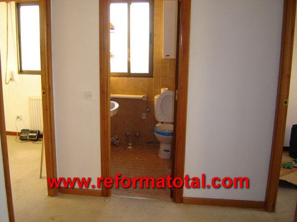 004 092 fotos de cuarto ba o reforma im genes de cuarto - Reforma de cuarto de bano ...