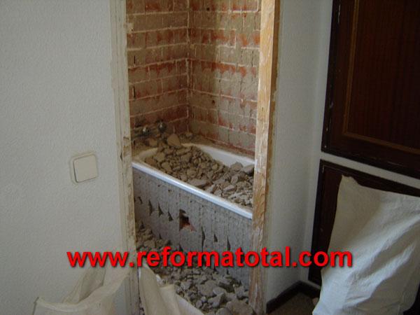 Imagenes Baños De Visita:Fotos diseños reformas baños + Imágenes diseños reformas baños