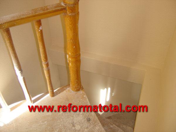 004 177 fotos de escalera caracol piso im genes de for Escalera caracol 2 pisos