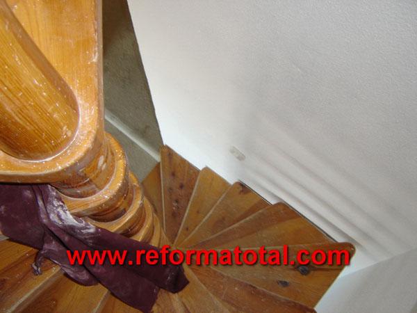 004 178 fotos de escaleras interiores im genes de - Fotos escaleras interiores ...
