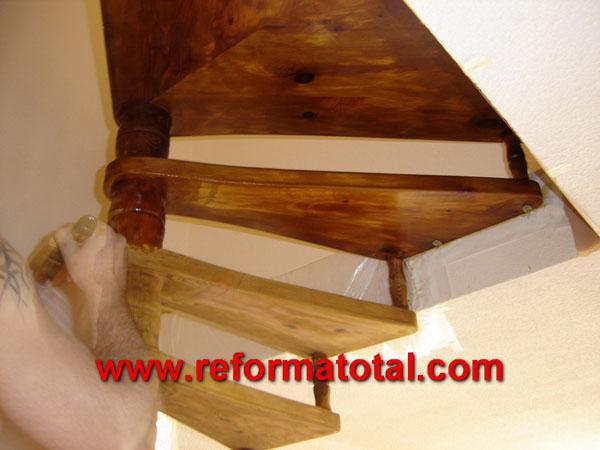 Fotos Escaleras Fotos Escalera Caracol