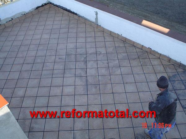 004 352 fotos de suelos terrazas im genes de suelos - Suelos para terrazas exteriores fotos ...
