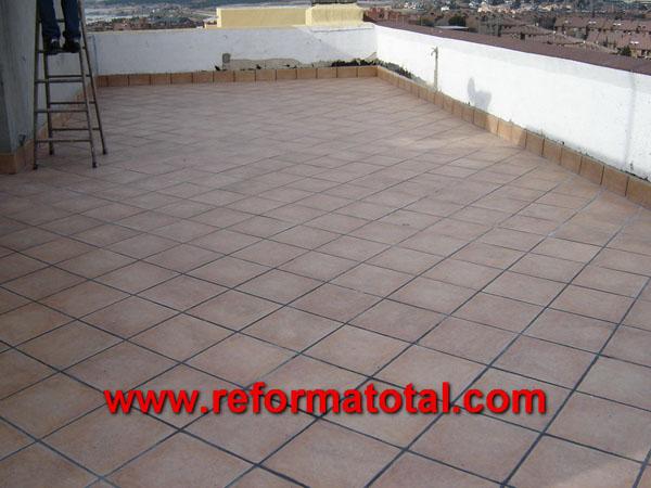 004 357 fotos de suelos de ceramica im genes de suelos for Ceramica para suelos