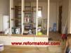 030-reformas-trabajos-rehabilitacion.jpg