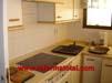 muebles-cocina-muebles-de-cocina
