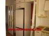038-mobiliario-cocina-electrodomesticos.jpg