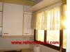 039-muebles-de-cocina-preparacion.jpg