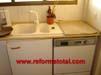 040-alicatados-muebles-de-cocina-mobiliario-cocina