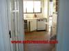 cocina-muebles-electrodomesticos