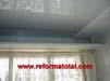 carpinteria-de-aluminio-techo-falso