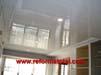 044-cocina-perfiles-aluminio-techo.jpg
