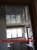 045-carpinteria-de-aluminio-cocina-falso-techo