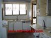 047-cocina-electrodomesticos-muebles.jpg