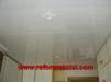 048-aluminio-cocina-techo.jpg