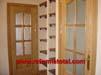 053-puerta-estanteria-madera.jpg
