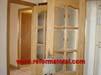054-estanterias-maderas-puertas