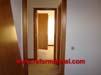 decoracion-venta-puertas-madera.jpg