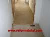 rehabilitacion-puertas-madera
