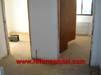puertas-madera-trabajo.jpg