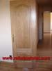 puerta-decoracion-venta