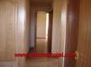 puerta-de-madera-interiorismos