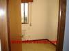 interiorismos-decoracion-puertas.jpg