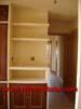 080-armarios-parquet-habitaciones.jpg