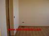 082-pinturas-habitaciones-corredera