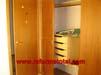 armario-cajonera-puertas-madera