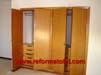 089-puertas-armarios-estanterias.jpg