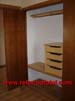 madera-decoracion-armarios