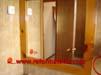 097-interiorismo-cuarto-bano-preparaciones.jpg