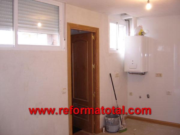 005 130 fotos de puertas madera casa im genes de for Presupuesto puertas de madera