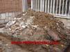 construcciones-y-reformas-decoracion-patios-jardin.jpg