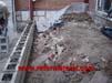 reforma-chalet-construccion-veranda.jpg